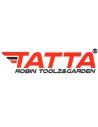 Manufacturer - TATTA